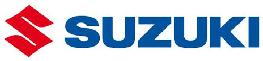 Lowongan Kerja PT.Suzuki Indomobil Motor (SIM) Paling Baru 2016