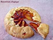 http://recetinesasgaya.blogspot.com.es/2014/09/galette-de-ciruelas.html