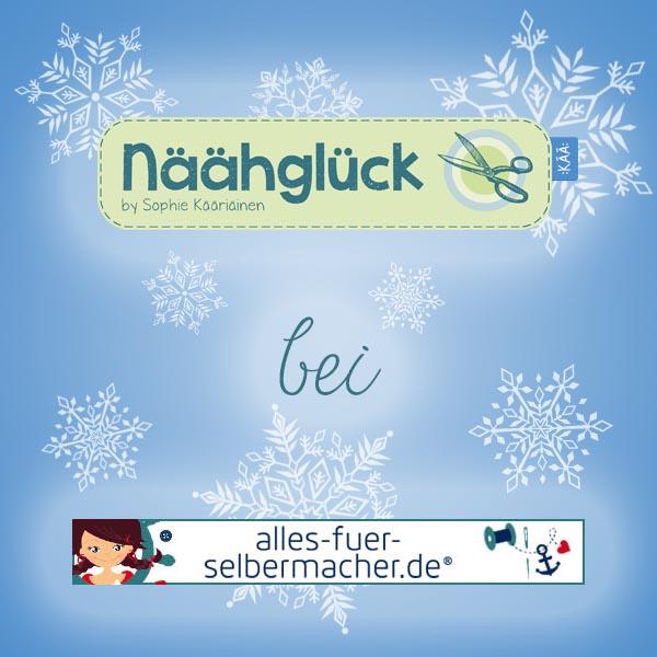 http://www.alles-fuer-selbermacher.de/?tracking=53c56ce7517c1