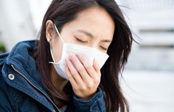 26 Manfaat Jeruk Nipis untuk Kesembuhan Penyakit