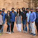 Baahubali 2 Last Day-mini-thumb-22