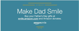http://smile.amazon.com/gp/charity/homepage.html?orig=%2Fgp%2Fbrowse.html%3Fnode%3D502661011&ein=64-0755575