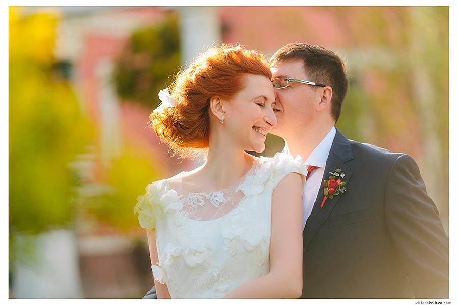 Свадебный фотограф Виктория Хрулёва, свадьба в пятигорске