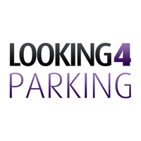 Code promo Looking4Parking - Bon Plan Réduction Looking4Parking