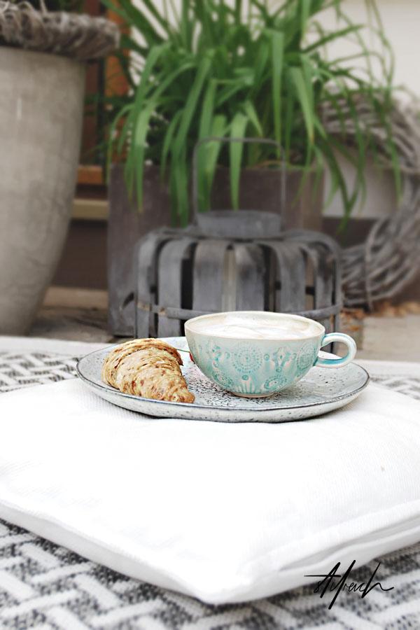 mein outdoor wohnzimmer 6 terrassen lieblinge s t i l r e i c h blog. Black Bedroom Furniture Sets. Home Design Ideas