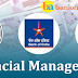 Financial Management for RBI Grade-B and Bank of India (BOI)