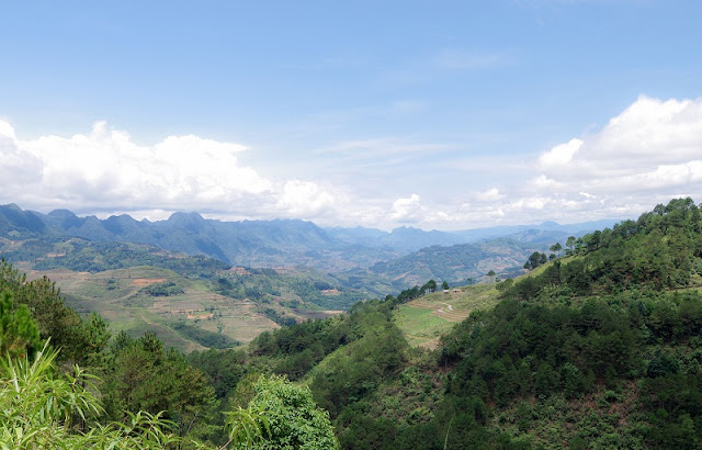 Ha Giang Upland - The Journey of Sharing 6