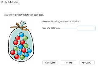 http://primerodecarlos.com/CUARTO_PRIMARIA/mayo/Unidad12/actividades/matematicas/probabilidades.swf