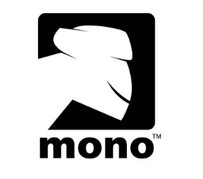 Instalar Mono en Linux-Ubuntu Para ejecutar C# y .ASP
