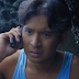 Pista ng Pelikulang Pilipino 2018 entries reviewed