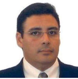 En la Florida acogen instancia busca quitar licencia de abogado a Juan Manuel Suero