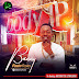 F! MUSIC: Banny Fasta Fosto - Body IP (@Bannyfosto) | @FoshoENT_Radio
