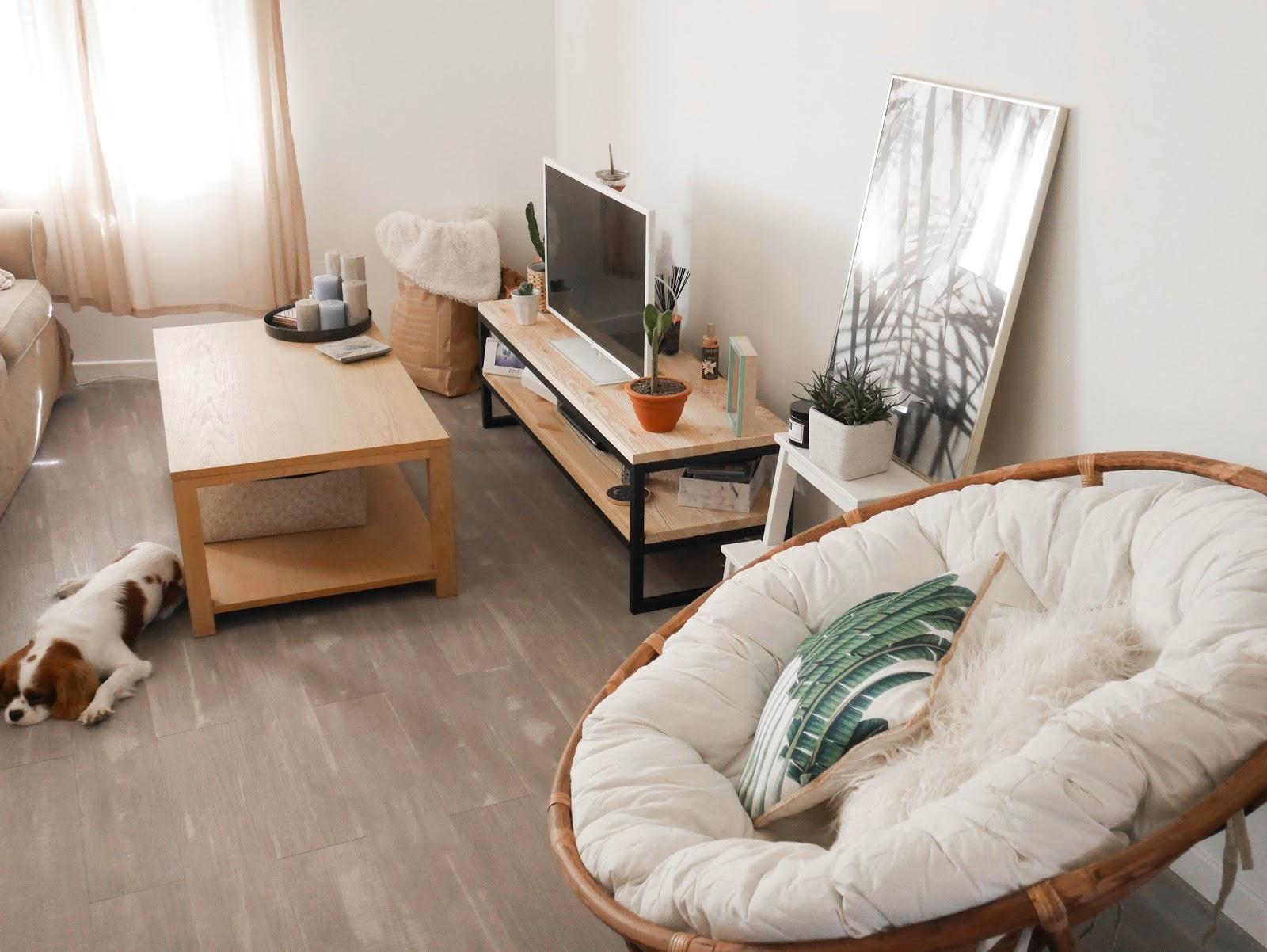 meuble tv le grenier alpin parisgrenoble