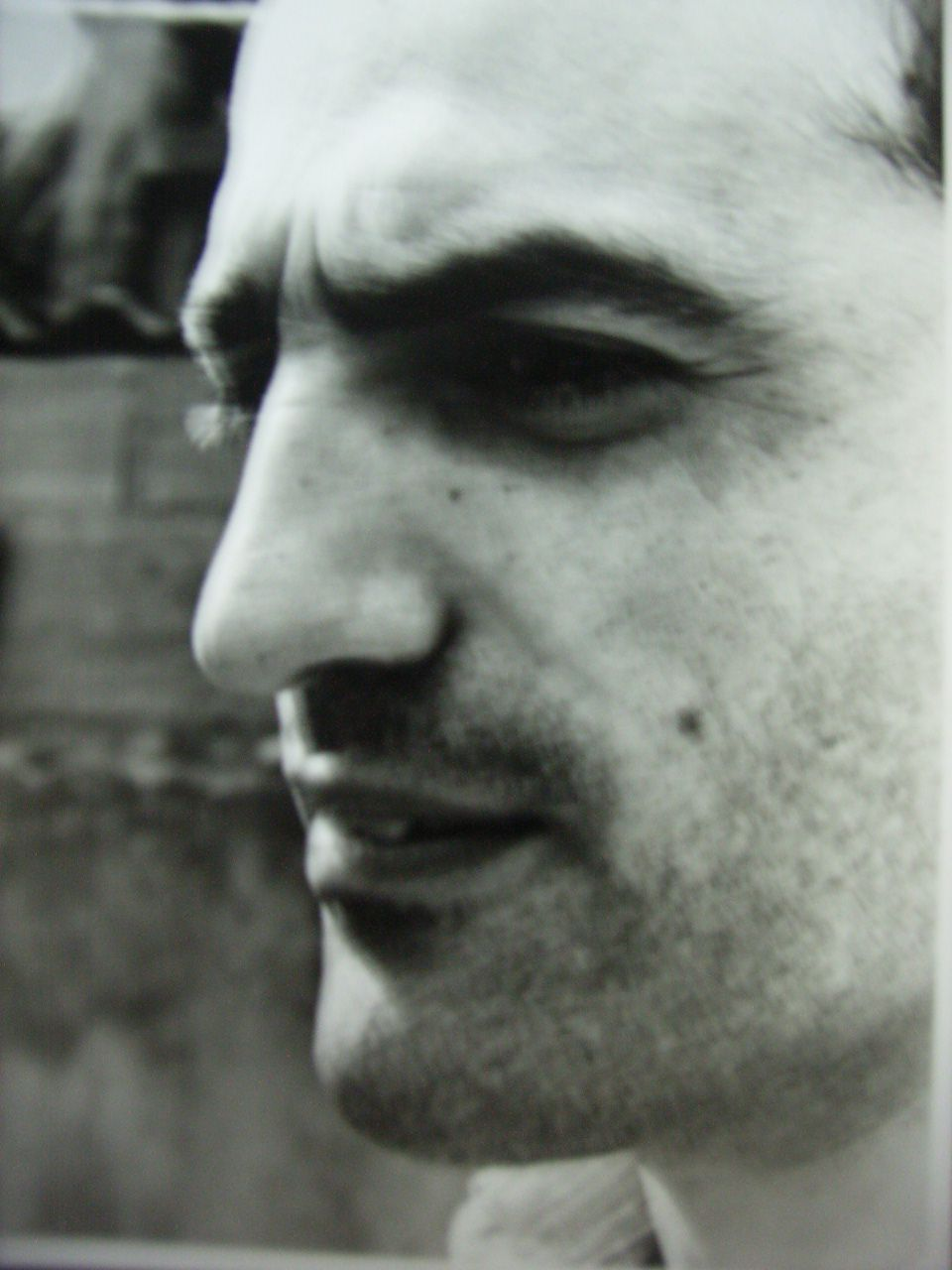Armindo Guimarães