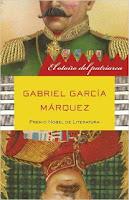 http://mariana-is-reading.blogspot.com/2017/03/el-otono-del-patriarca-gabriel-garcia.html