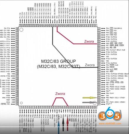 smok-volvo-s60-m32c-4