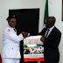 Edo to set up ambulance and Emergency Response System