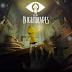 Loja Russa sugere lançamento de Little Nightmares para o Switch