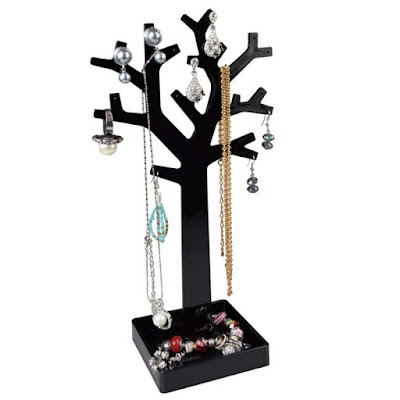 Shop Nile Corp Wholesale Acrylic Earring Tree Stand