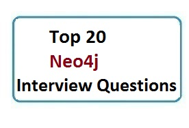 20 latest neo4j interview questions with answers pdf