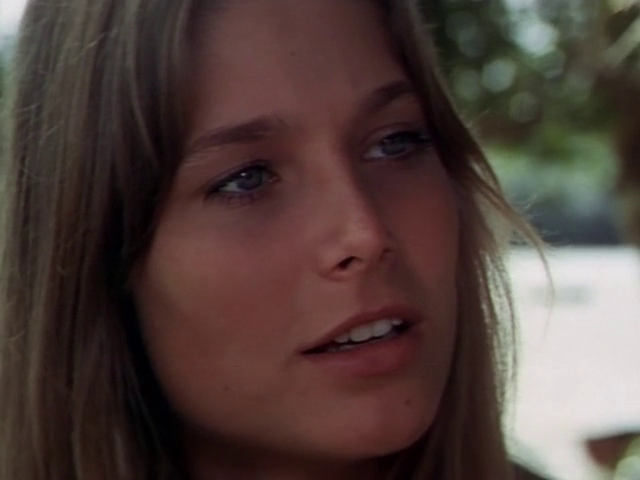 everything deborah raffin more pics of deborah raffin in