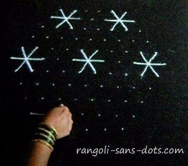 11-dots-flower-rangoli1.jpg