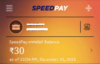 speedpay-wallet