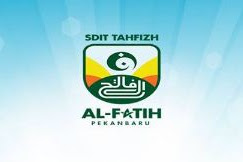 Lowongan SDIT Tahfizh AL-Fatih Pekanbaru Januari 2019