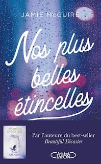 https://lacaverneauxlivresdelaety.blogspot.com/2019/03/nos-plus-belles-etincelles-de-jamie.html