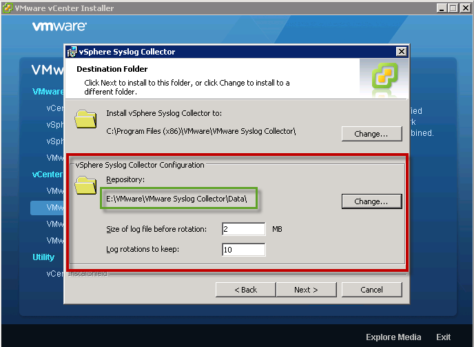 Kiwi Syslog Server Alternatives And Similar Software
