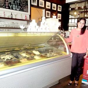 Lowongan Kerja Junior Cook di Pisa Kafe Makassar