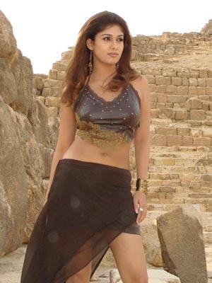 tamil girl hot pxxx hotos