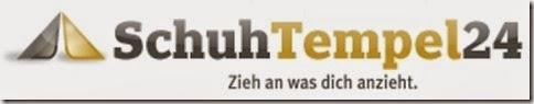 http://www.schuhtempel24.de