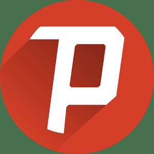 Download Psiphon Pro v140 Cracked 2016