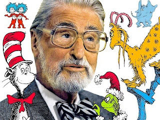 Top 20 Dr. Seuss Status in Hindi 2019