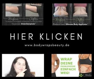 http://www.bodywrapsbeauty.de