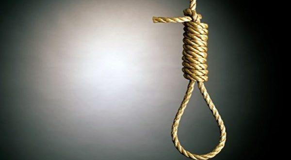 انتحار طفل عمره 12 سنة بعد عجز أمه عن شراء أدواته المدرسية