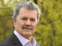 Φωτόπουλος Δήμαρχος δεν εκχωρούμε τον όρο Μακεδονία