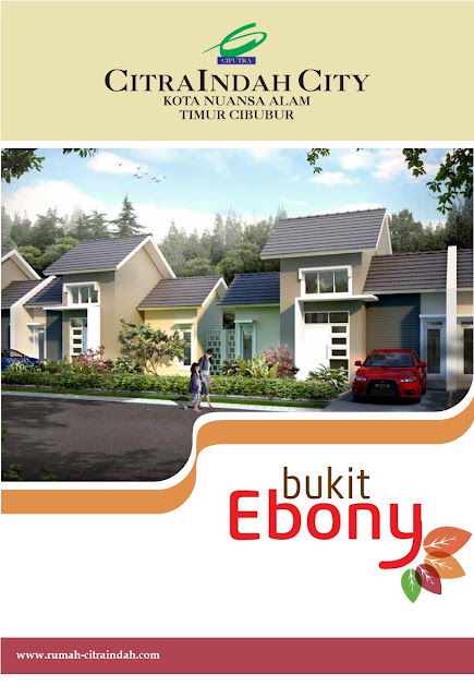 Brosur-Bukit-Ebony-Citra-Indah-City