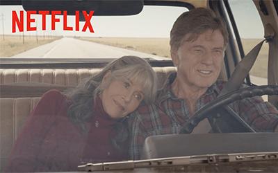Imagen pelicula Nosotros en la Noche Netflix