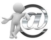 Como criar email com nome e sobrenome no endereço