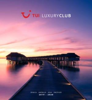 Lujo Club 2019