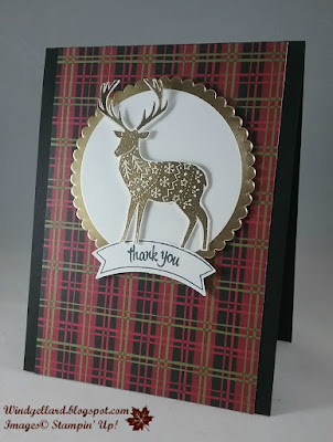 http://windyellard.blogspot.com/2017/09/fabfri121-thank-you-deer.html