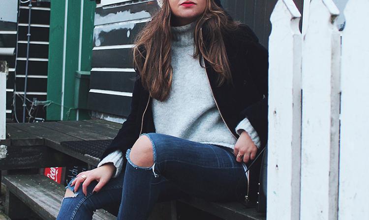 viaje-amsterdam-marken-outfit