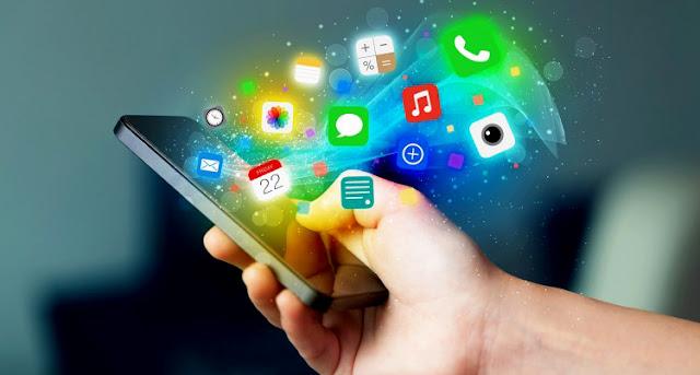 Cara Merubah Icon Aplikasi Android