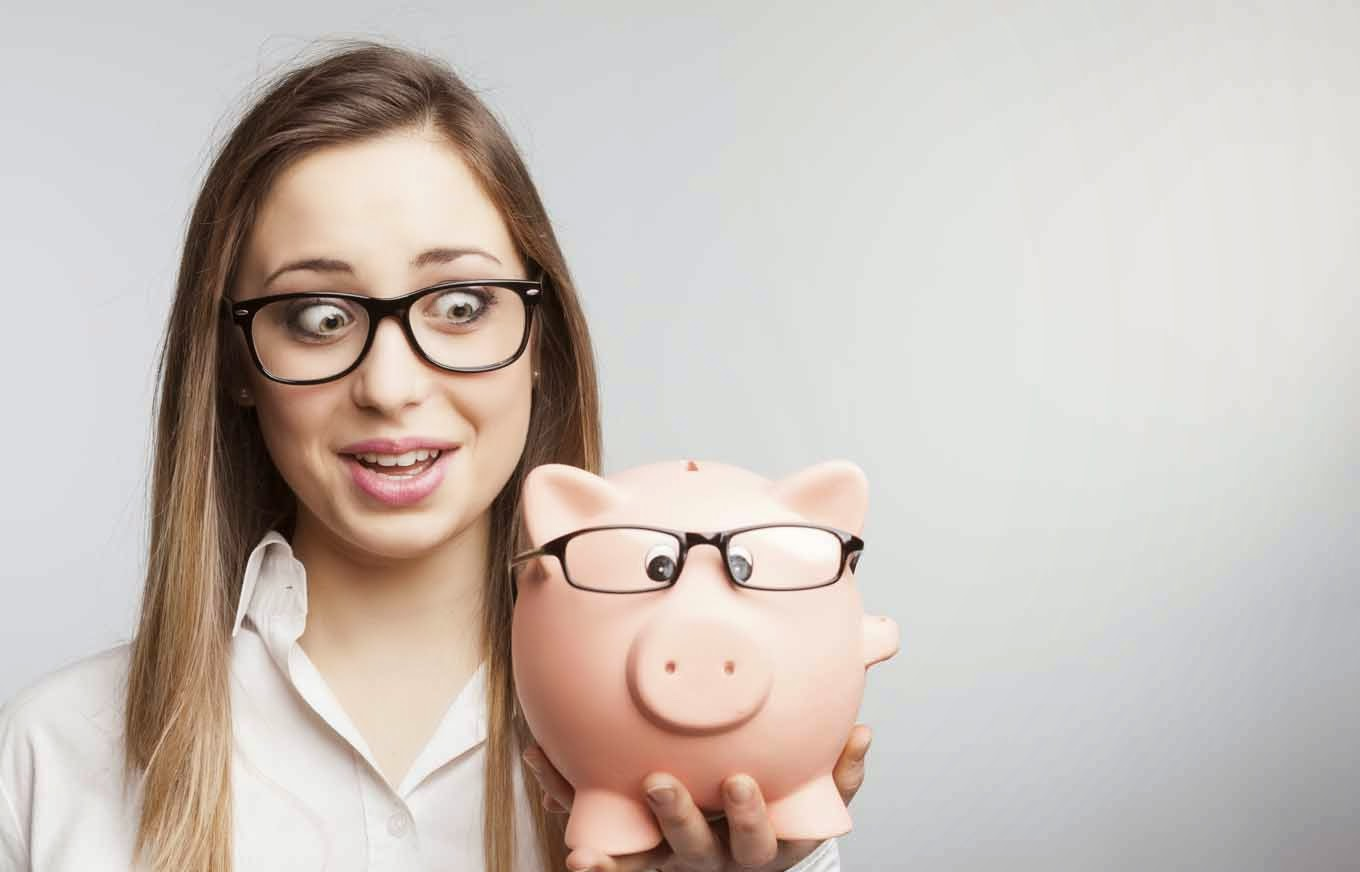 Financial Tips For Young Adults To Manage Their Money