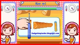 permainan anak perempuan memasak ice cream.jpg