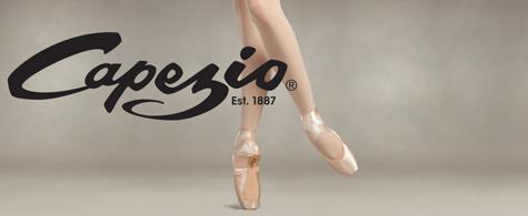 78d2131c98d57 MODA: Capezio dá primeiro passo rumo à moda fitness em aula especial no  Studio Velocity