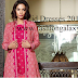 Mausummery By Huma Eid Collection 2015-16 For Women/ Prêt Eid Dresses 2015-16