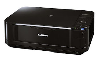 How to Use Canon Pixma Scanner Without Ink